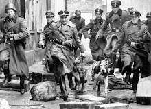 + Exército Nazista