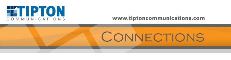 Tipton Communications