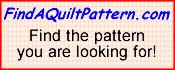 Find A Pattern Website