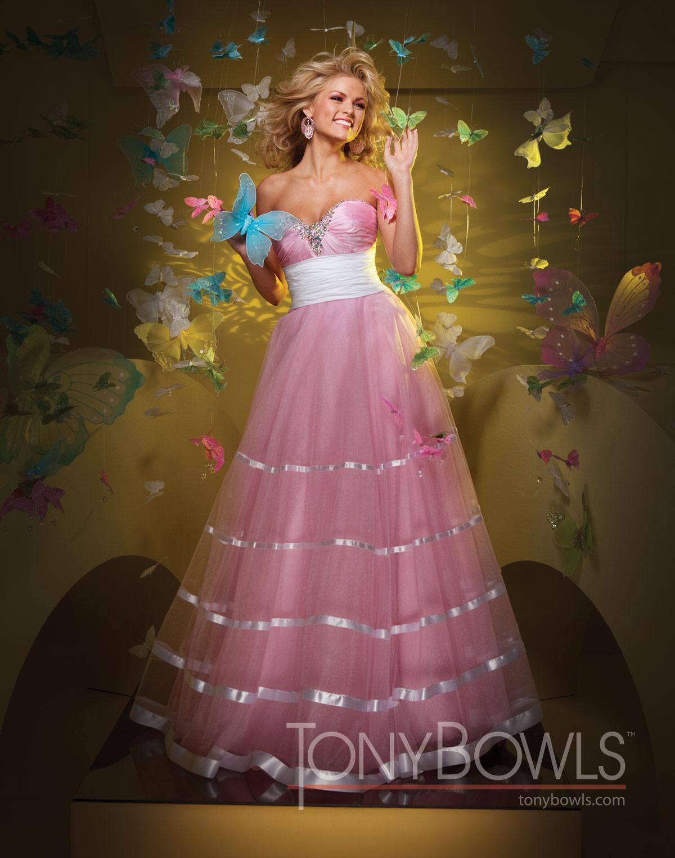 White Room Murfreesboro Prom Dresses
