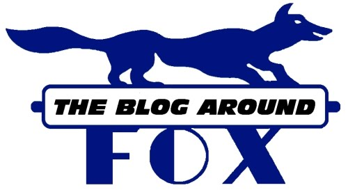 The Blog around Fox