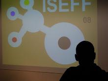 ISEFF festival