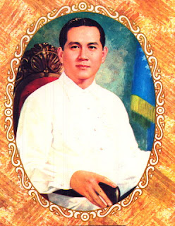 the rizal law and its significance A master in 22 languages, rizal used his intellectual and writing talents  the  us passed a bill in support of a democratic government in the.