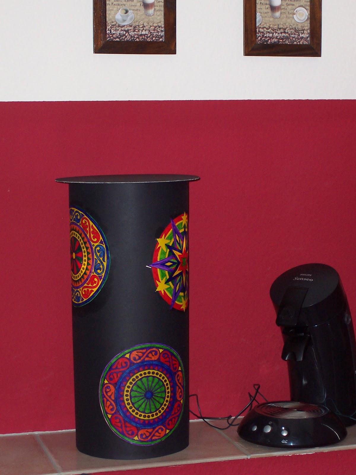weihnachts elfchen ein annamama projekt eine laterne. Black Bedroom Furniture Sets. Home Design Ideas