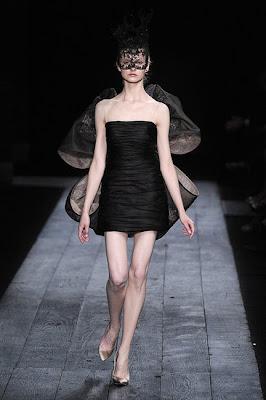 Valentino haute couture @ fashionpickles