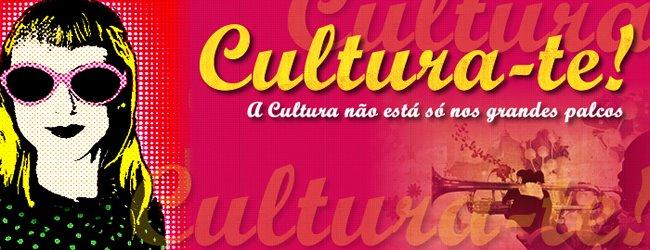 Cultura-te!