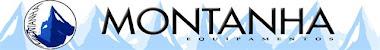Equipamentos - Montanhismo - Trekking - Canionismo - Espéleo