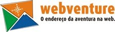 Meu blog no Webventure