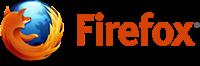 Dowload do Firefox