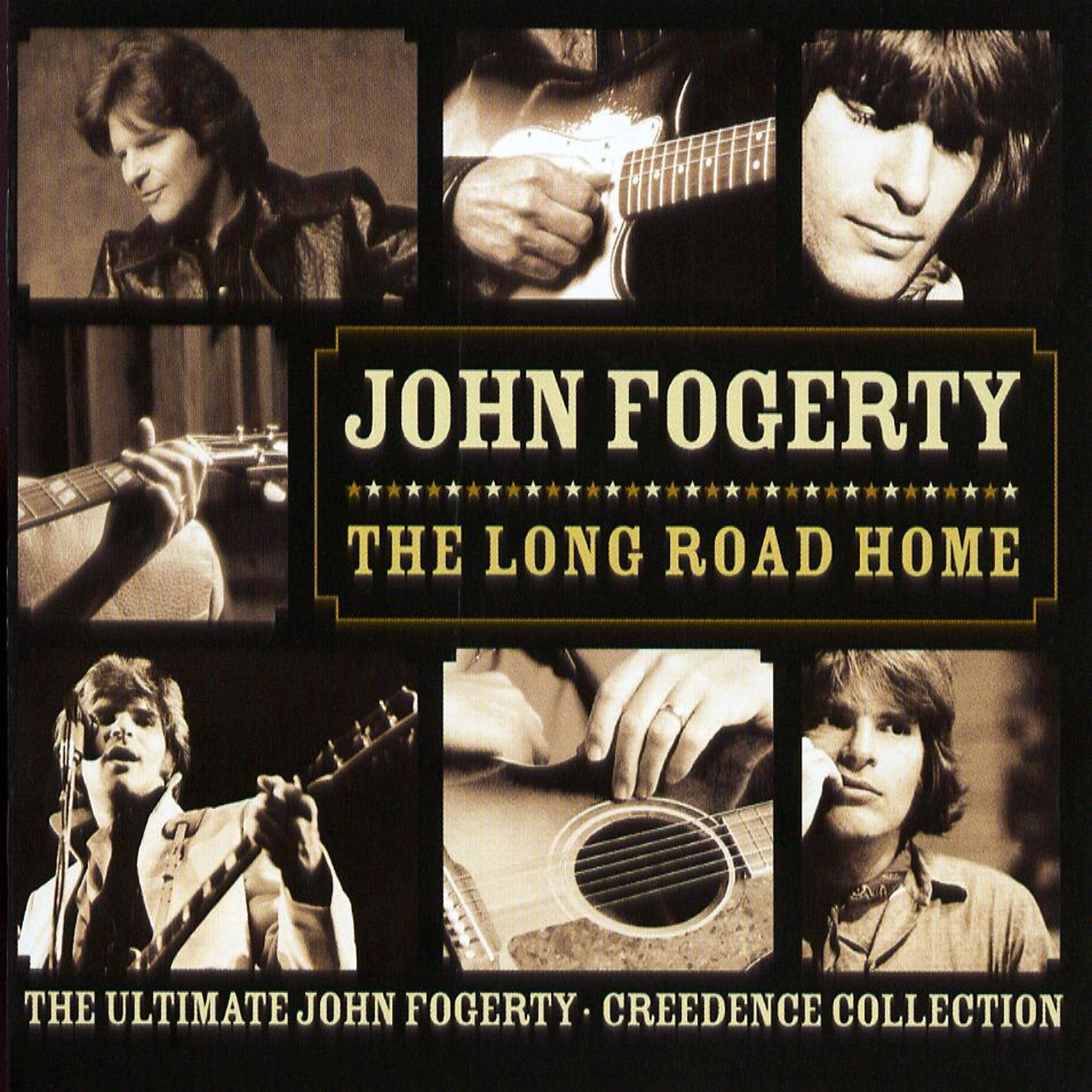 Country and rockabilly click here nexs page john fogerty for Classic house albums