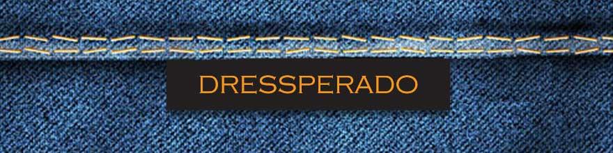 dressperado