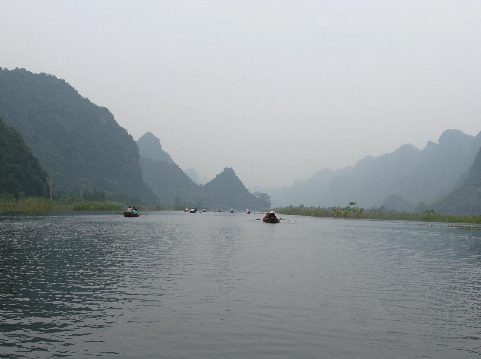 [652+River.JPG]