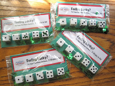 Diy casino night games ver casino jack online latino casino themed decorations check your local party and dollar stores music hire a dj or recruit a parent and food hire a caterer or do it yourself solutioingenieria Images