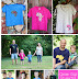 Chosen Child {Adoption T-Shirts}