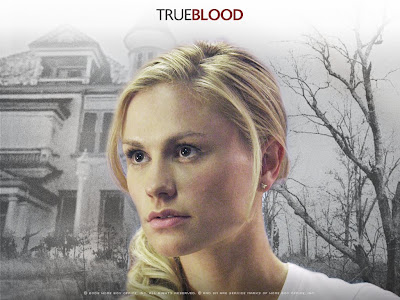 true blood wallpaper eric. hairstyles hot True Blood Eric