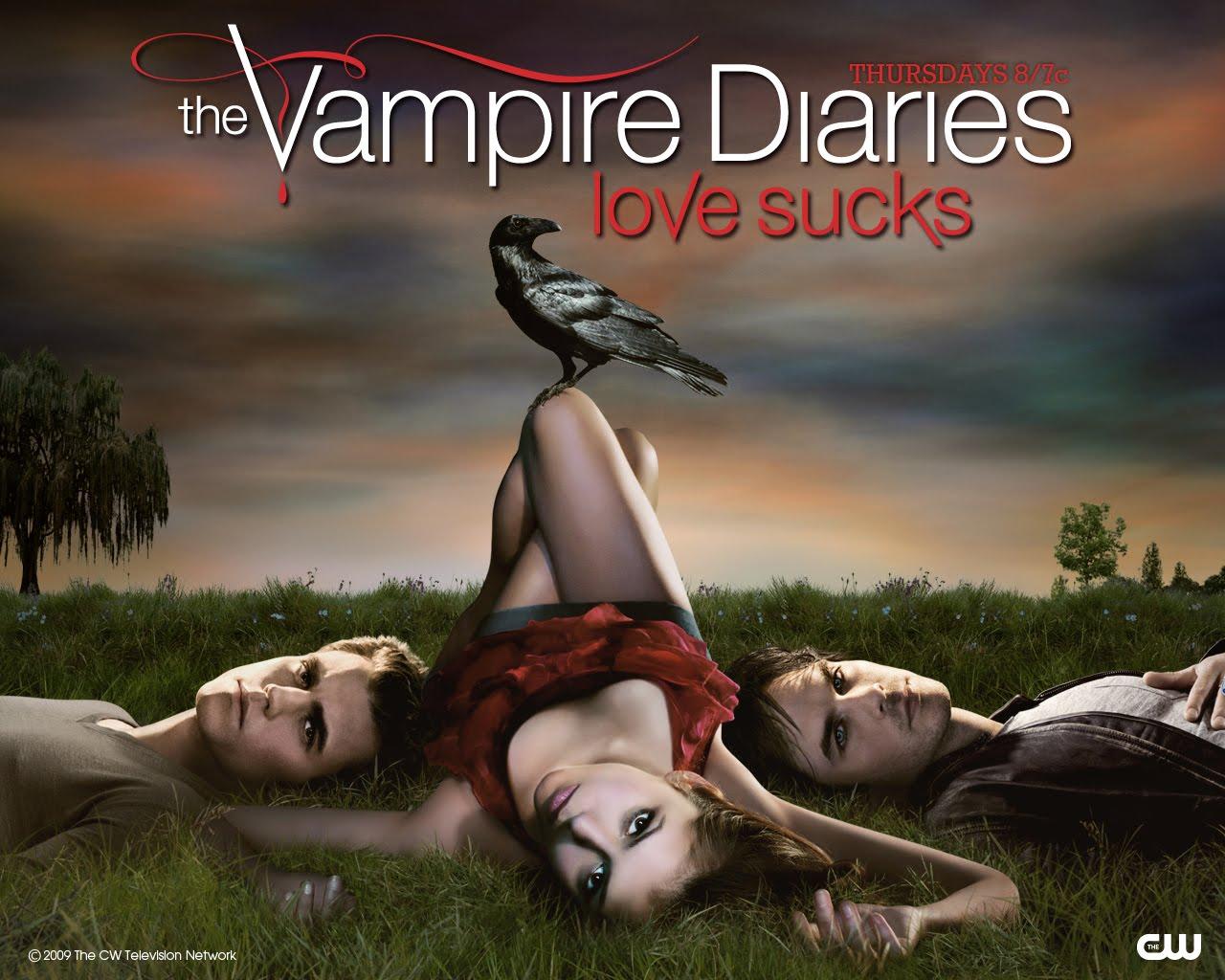http://4.bp.blogspot.com/_2U3U6AwE-ZQ/S6pbMuAdVDI/AAAAAAAAAII/rre4LhAuO38/s1600/the-vampire-diaries-002%28www.TheWallpapers.org%29.jpg