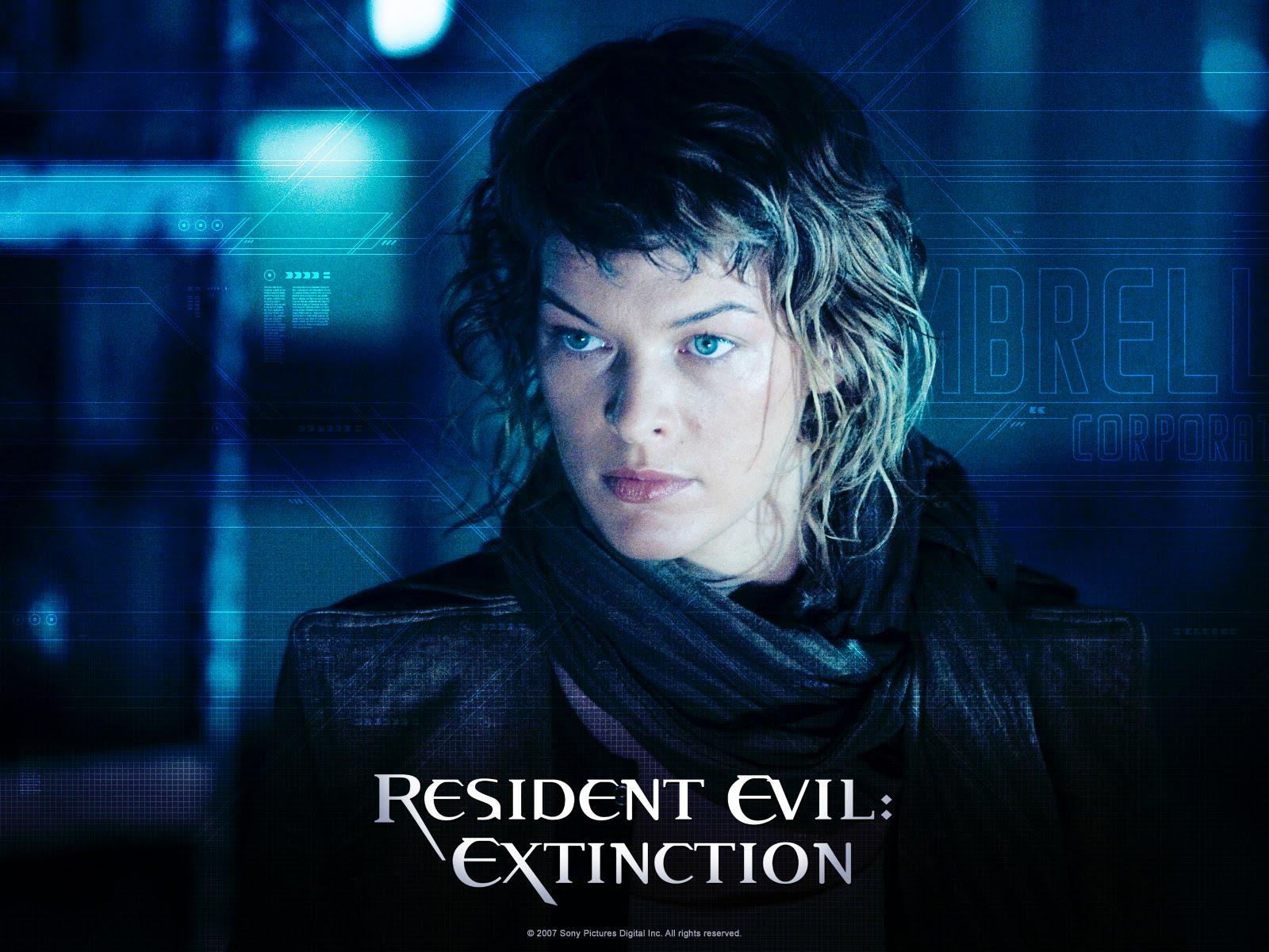 http://4.bp.blogspot.com/_2U3U6AwE-ZQ/TI-rLqOgRTI/AAAAAAAAAXw/rZHjCymV94Q/s1600/Resident_Evil_Extinction-002%28www.TheWallpapers.org%29.jpg