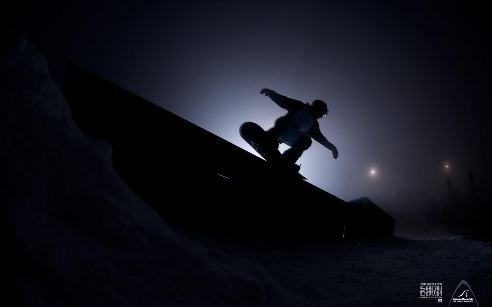 http://4.bp.blogspot.com/_2U3U6AwE-ZQ/TIC3gwBmRVI/AAAAAAAAAWc/w_i9r0fxrT4/s1600/snowboard-002%28www.TheWallpapers.org%29.jpg