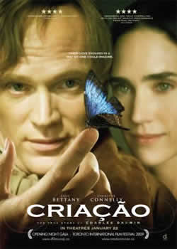 Criao DVDRip Dublado
