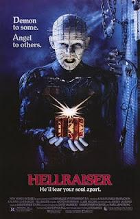Assistir Hellraiser 1 – Renascido do Inferno – Legendado – Ver Filme Online Gratis