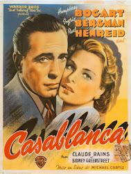 Baixar Filme Casablanca (Dublado) Gratis