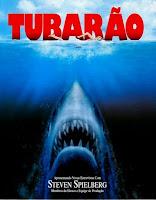 Tubarão - Dublado - Ver Filme Online