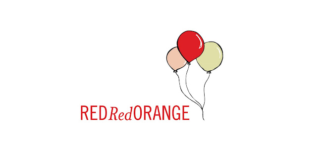RedRedOrange