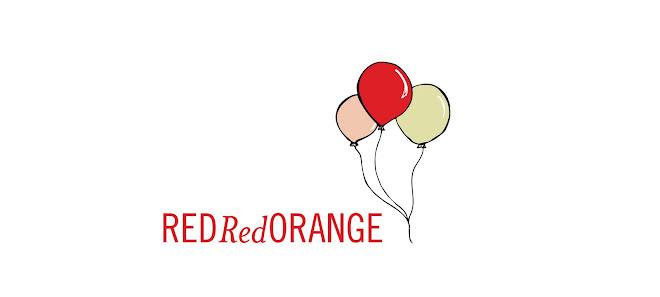 RedRedOrange