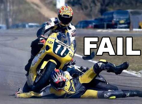 Vamos dar Risada? =] - Página 5 Motorcycle_fail-12827