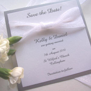 Photo Collection Handmade Wedding invitations Sri Lanka weddings
