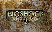 #8 Bioshock Infinite Wallpaper