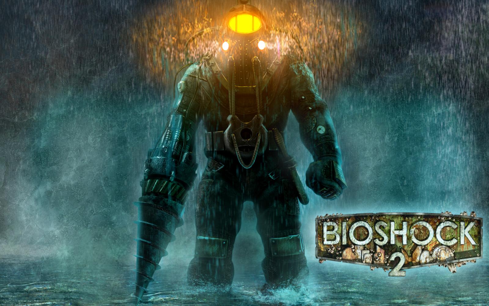 http://4.bp.blogspot.com/_2UbsSBz9ckE/S74zztZXbrI/AAAAAAAABNc/jB-F5OrEfq0/s1600/Officila_Bioshock_2_HD_wallpaper+2.jpg