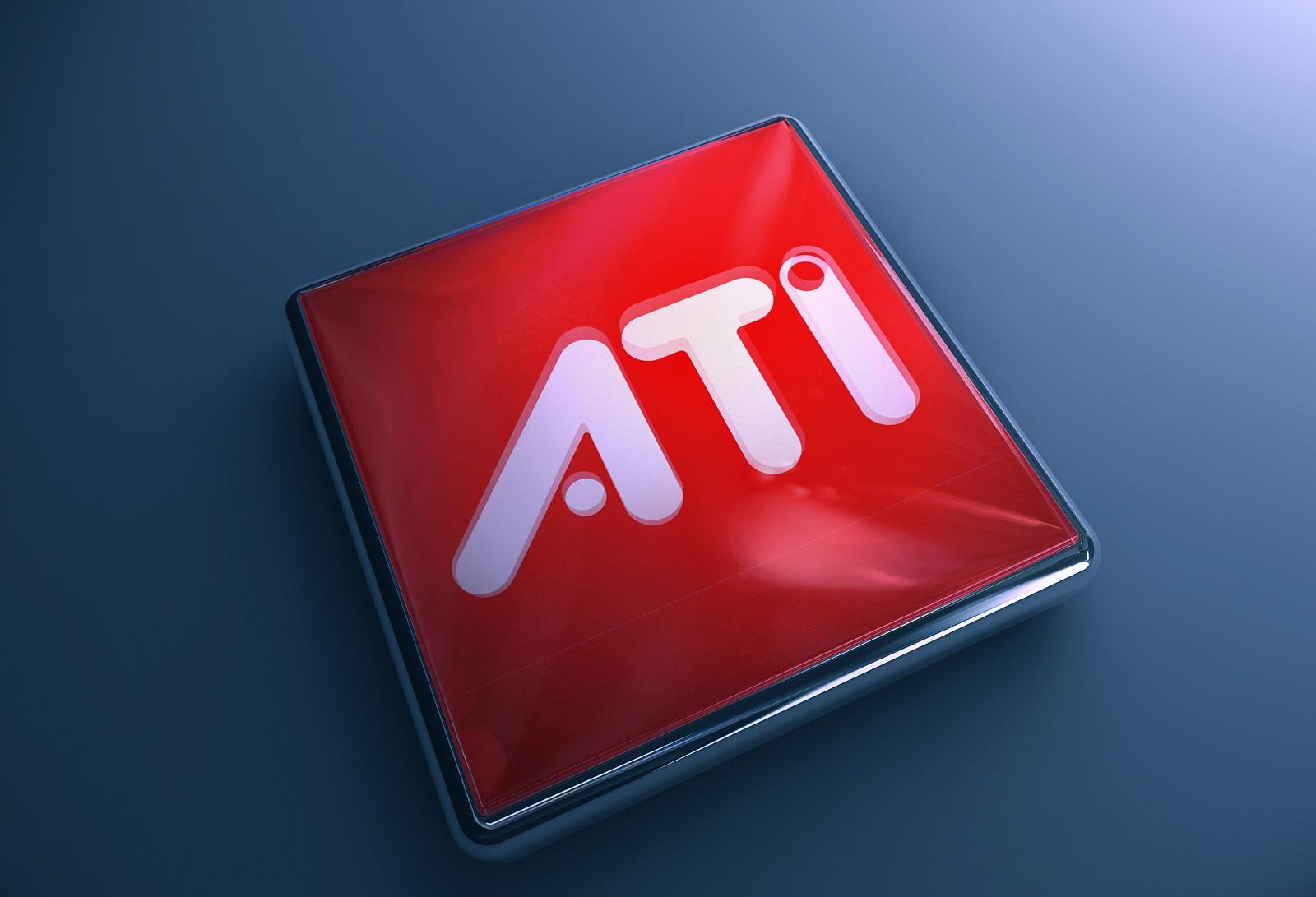 http://4.bp.blogspot.com/_2UbsSBz9ckE/SvXiuaOrWgI/AAAAAAAAAVk/jPOOvUodEIY/s1600/ati_logo_hd_wallpaper.jpg
