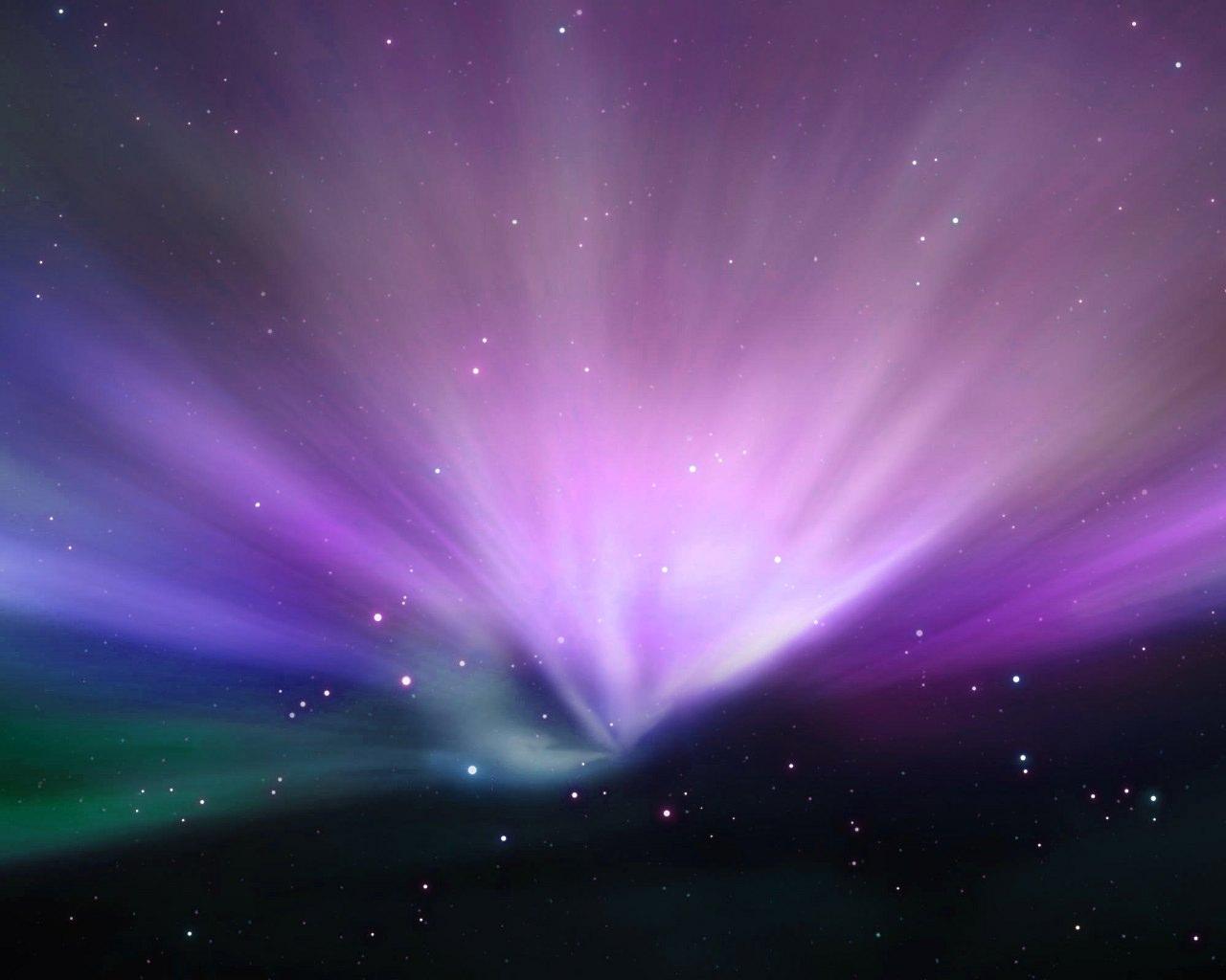 http://4.bp.blogspot.com/_2UbsSBz9ckE/TEHqN591SHI/AAAAAAAABR4/_hvYzk73fqA/s1600/aurora+mac13_1280x1024.jpg