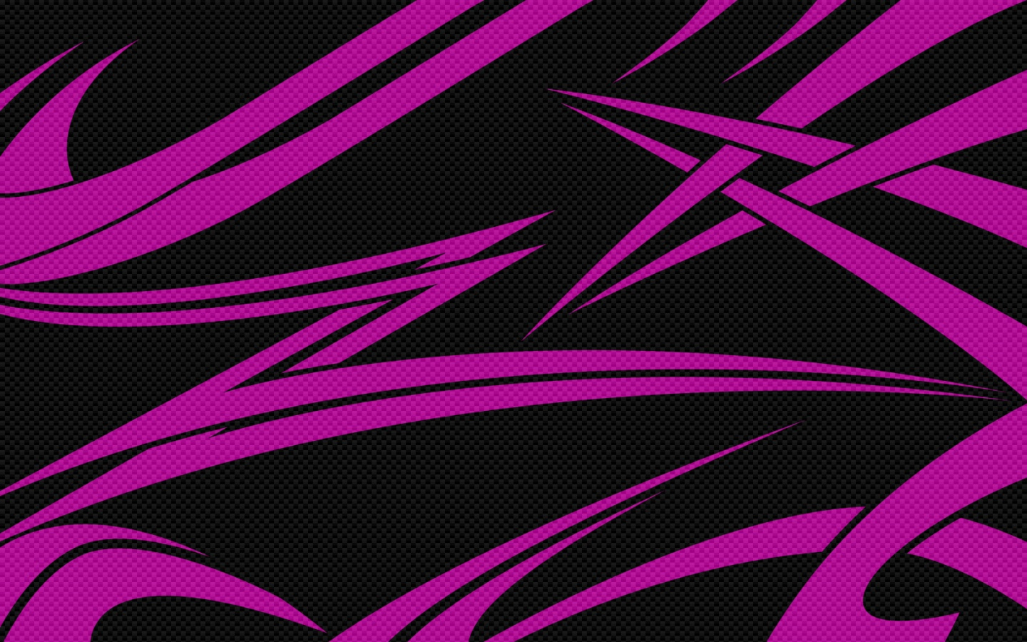 Carbon black 3d tribal abstract high definition wallpapers for 3d wallpaper pink