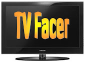 TV Facer
