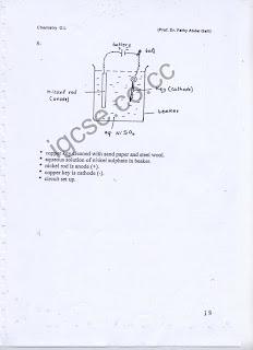 chemistry 0620 mayjune 2002