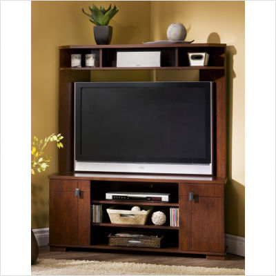corner showcase designs for living room. Corner Showcase Designs For Living Room Modern Wooden Tv Stand  Interior Design