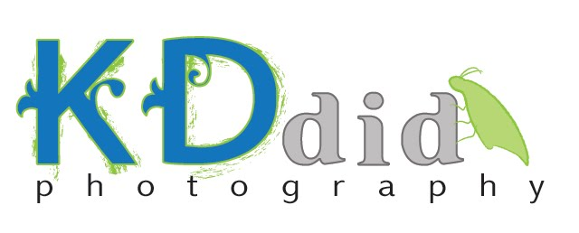 KDdid Photography