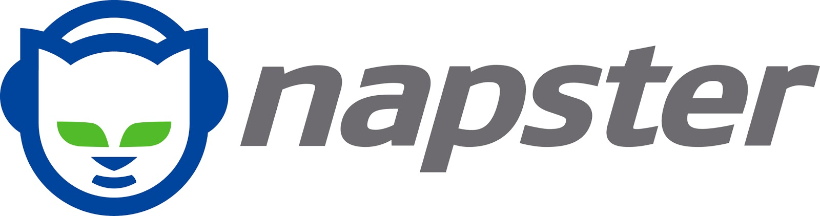 a discussion on napster and mp3 downloading Download and install latest version of napster app for free at freeppstop ratings, user reviews, direct apk files get links, update history  mp3 music downloader music & audio facebook is, for all intents and purposes,.