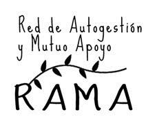Red de Apoyo Mutuo y Autogestión