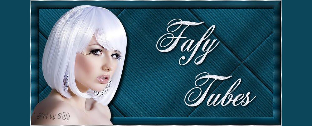 Fafy Tubes