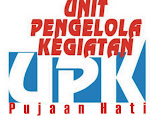 logo upk Gending