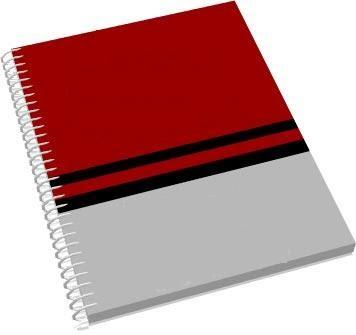 allen bradley rslogix 500 manual pdf