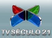 Imagem: http://www.tvseculo21.org.br/