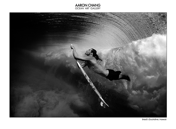Aaron Chang Wallpaper Named Aaron Chang as a