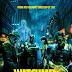 Watchmen Pemain Sinopsis Film Cerita Superhero