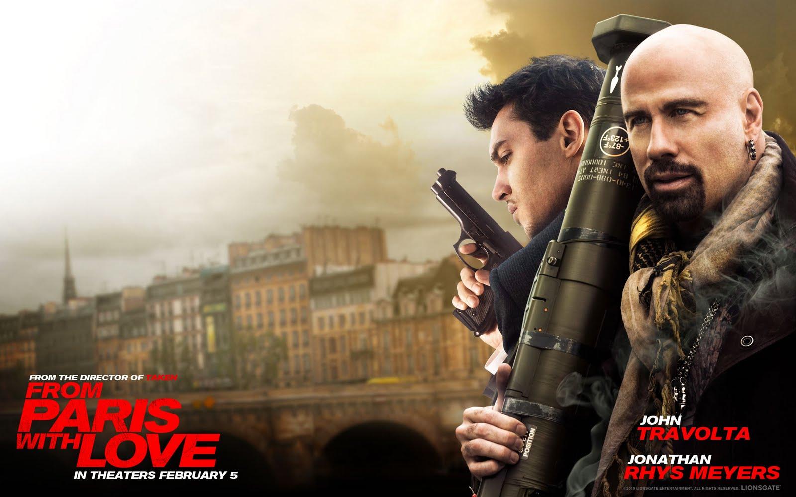 http://4.bp.blogspot.com/_2V37AQM0Sfg/TE6WlN-bTZI/AAAAAAAAAio/nd-cDrt5JcQ/s1600/From_Paris_with_Love,_2010,_John_Travolta,_Jonathan_Rhys_Meyers,_Kasia_Smutniak.jpg