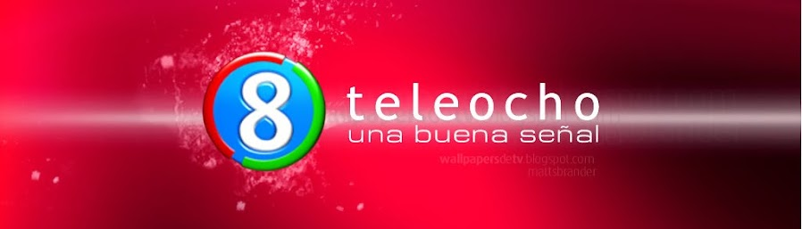 Teleocho