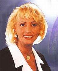 Vidente Maria Duval.